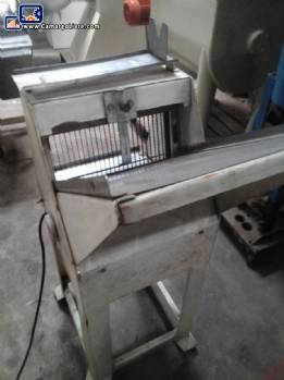 Bread mincer Paulistinha