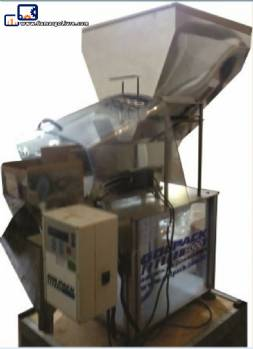 Packing Machine Golpack